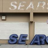 Sears gets out of bankruptcy alive
