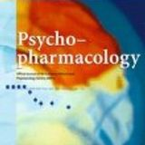 Modulatory effects of ayahuasca on personality structure in a traditional framework