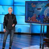 'Ellen DeGeneres Show' Workplace Under Investigation by WarnerMedia (EXCLUSIVE)