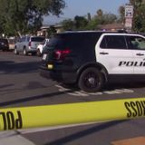 2 dead, 1 injured after shooting in Baldwin Park