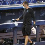 MLB must adapt to save season as COVID-19 cases keep rising - Sportsnet.ca