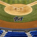 Miami Marlins postpone game as coronavirus spreads