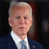 Biden's campaign told staffers to delete TikTok from their personal and work phones citing security and privacy concerns