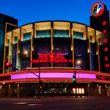 Regal Cinemas Announces August Reopening of U.S. Theaters
