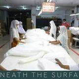 Garment workers to graduates: Bangladeshi women aim to shake up textile sector