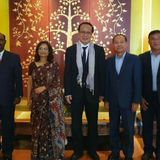 Cambodia eyes India FTA, China deal set for August