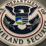 22-year-old Guatemalan asylum-seeker dies in ICE custody; 8th death since October