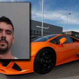 Feds Charge Florida Man With Fraud for Buying Lamborghini With COVID Relief Funds — What You Expect?