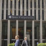 WSJ Journalists Ask Publisher for Clearer Distinction Between News and Opinion Content