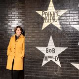 Amy Klobuchar on Bill to Save Indie Music Venues: 'I Don't Want to Lose Music in America'