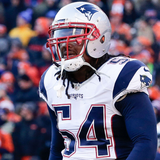 NFL team by team opt-out tracker: Dont'a Hightower, Patrick Chung among players who will pass on 2020 season