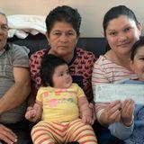 COVID-19 rental lifeline: Bay Area nonprofits, tech giants raise millions to keep families in homes