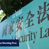 Hong Kong to suspend extradition deals with Australia, UK and Canada