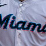 Marlins Reportedly Have 4 More Players Test Positive for COVID-19 Amid Outbreak