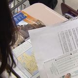 Texas 5th and 8th graders won't have to pass STAAR test to move on to the next grade