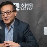 Liberty, Nets owner wants WNBA, NBA teams on equal ground - Sportsnet.ca