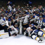 Sportsnet NHL Insiders 2020 Stanley Cup Playoffs Predictions - Sportsnet.ca