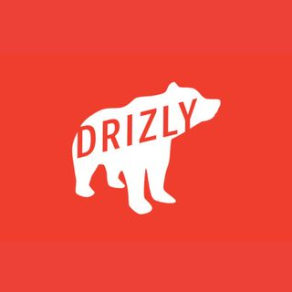 Alcohol delivery service Drizly hit by data breach – TechCrunch
