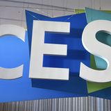 CES 2021 in Las Vegas Canceled Over COVID-19, Consumer Electronics Show Moves to Online Format