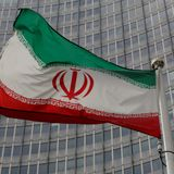 Homosexuals in Iran are having sex reassignment surgery to avoid executio