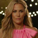Ex-Love Island host Caroline Flack found dead at 40