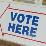 Voter registration deadline for Oklahoma's runoff primary quickly approaching