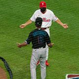 MLB shuts down Marlins and Phillies, revises schedule for NL East, AL East teams amid COVID-19 outbreak