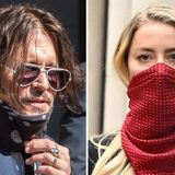 Johnny Depp's Lawyer Says Amber Heard Lied During Tabloid Libel Case