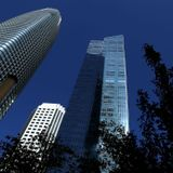 After sinking 18 inches, SF's Millennium Tower finally has a fix
