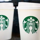 Cop's Claim That Starbucks Barista Put Tampon in His Drink Debunked