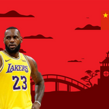 ESPN Investigation Finds NBA Turning Blind Eye To Chinese Abuse In NBA Academies
