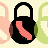 Why EFF Doesn't Support California Proposition 24