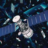 Russia just tested satellite-destroying tech in space, US Space Command claims