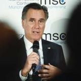 'Slap in the face': Romney blasts troop withdrawal from Germany
