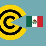 Mexico's New Copyright Law: Cybersecurity and Human Rights