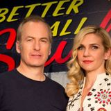 2020 Emmy Nominations: 'Better Call Saul' Fans Irate Bob Odenkirk and Rhea Seehorn Were Snubbed