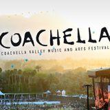 Coachella's Fate Uncertain as Riverside County Finds 1st Coronavirus Case