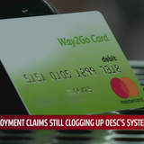 OESC still fraught with fraud, Oklahomans waiting for answers