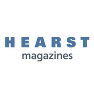 Hearst Magazines Staff Votes Overwhelmingly To Unionize With WGA East