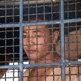 Thailand wants foreign inmates to give English lessons to fellow prisoners