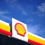 Shell's second-quarter profit slumps 82% on coronavirus hit to oil prices, energy demand