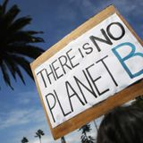 Making the Climate Emergency the Story of the 2020 Elections