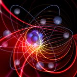 'Giant atoms' enable quantum processing and communication in one