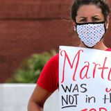 Opinion   The Virus May Strike Teachers Unions