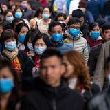 Coronavirus: Vietnam battles COVID-19 strain not seen in country before