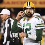 NFL's battle over new CBA not a fair fight - The Boston Globe