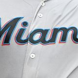 Report: 1 More Marlins Player Tests Positive for COVID-19, Brings Total to 16