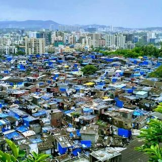 Covid-19 update: Herd immunity may be developing in Mumbai's poorest areas