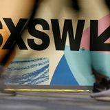 Amazon Studios Cancels SXSW Plans Due to Coronavirus Concerns
