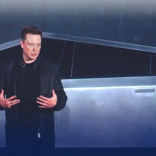 """Auto Mobile Industry: Musk says Tesla is """"Very Close"""" to entirely develop Autonomous Vehicles 